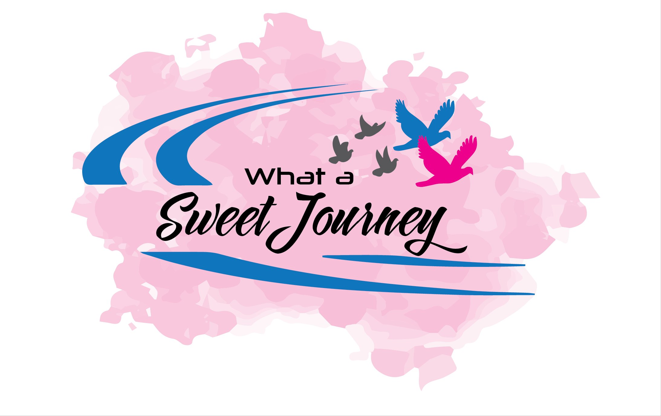 What a Sweet Journey | Helping moms navigate the waters of